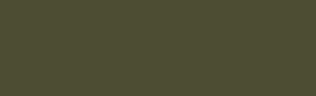 Full Logo Moss