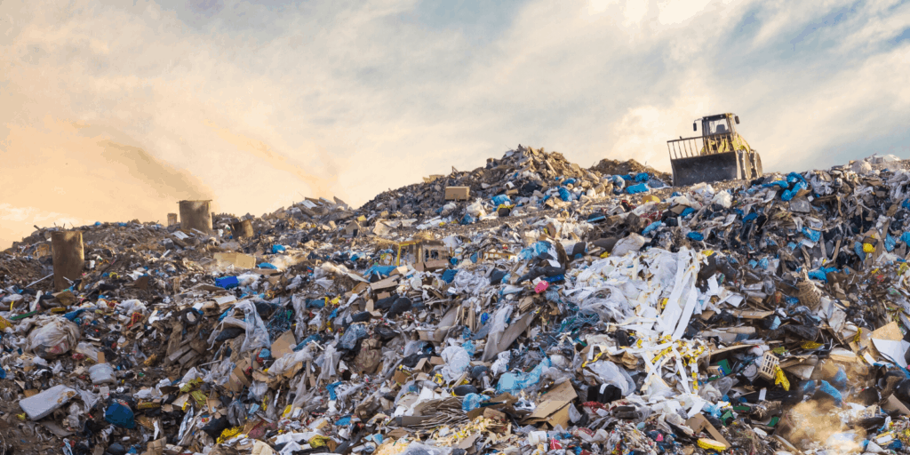 Vermicomposting Vs Composting Landfill